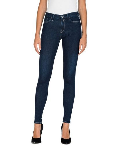 Replay Jeans Joi