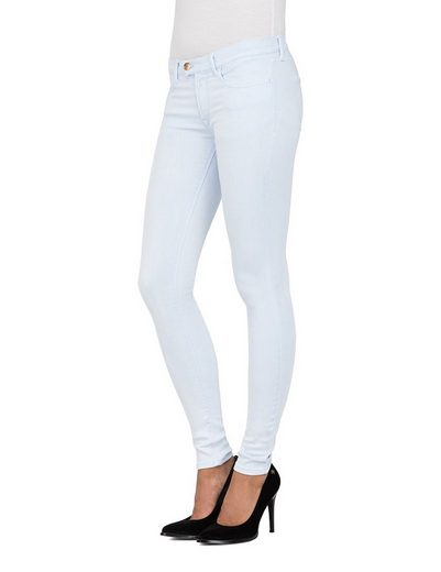Replay Jeans Touch Color