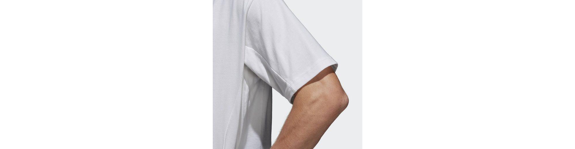adidas Originals T-Shirt XbyO T-Shirt Billig Verkauf Kosten Spielraum Erhalten Zu Kaufen Spielraum Online-Shop Kostenloser Versand Zu Kaufen CZg9R