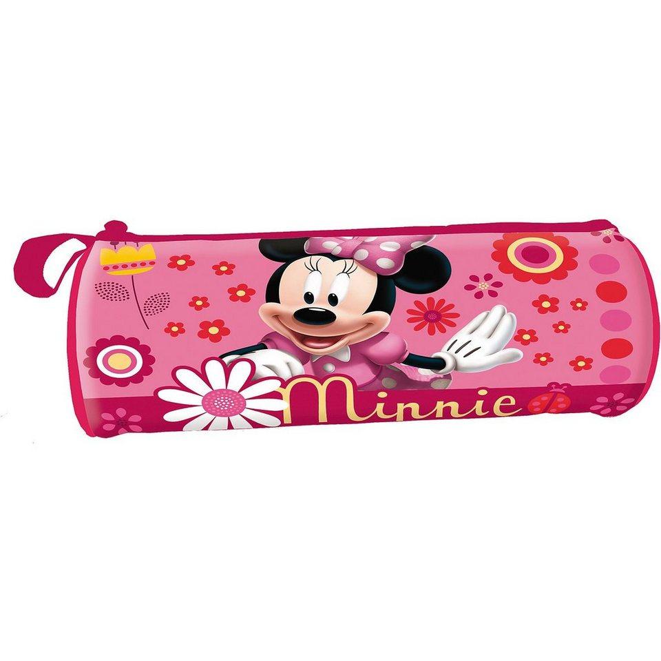 e935cad76d Minnie Mouse kaufen Schlampermäppchen online nwkppw1264-Spielzeug ...