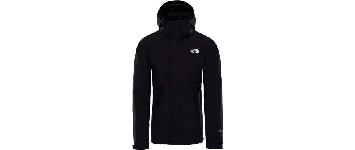 The North Face Outdoorjacke Mountain Light II Shell Jacket Men Aus Deutschland Günstiger Preis Store jRhNgABJp