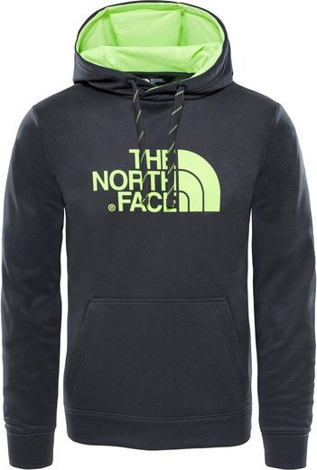 The North Face Pullover Surgent Halfdome Hoodie Men