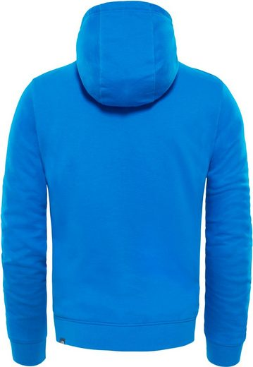 The North Face Pullover Light Drew Peak Pullover Hoodie Men