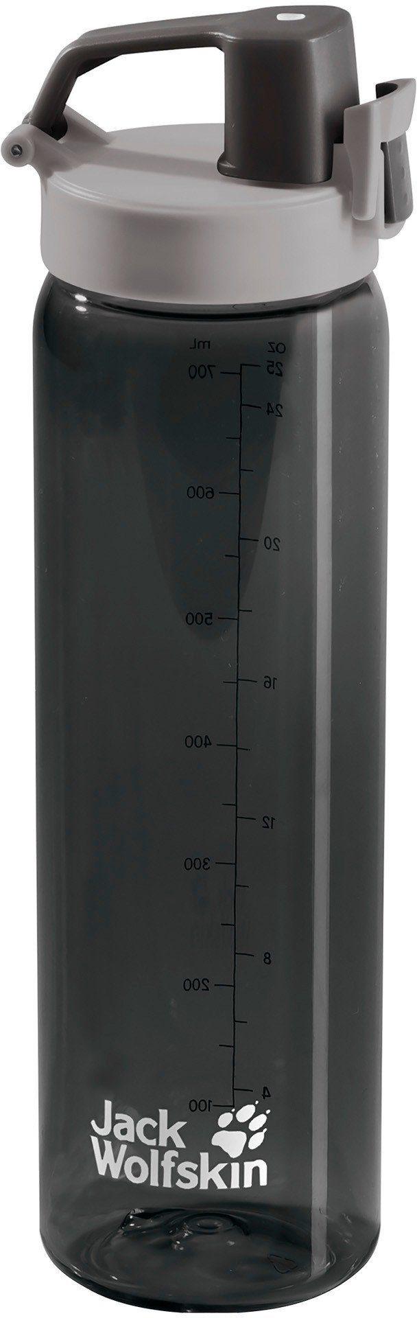 Jack Wolfskin Trinkflasche »Tritan Bottle 700ml«