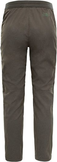 The North Face Hose Aphrodite Motion Pants Women