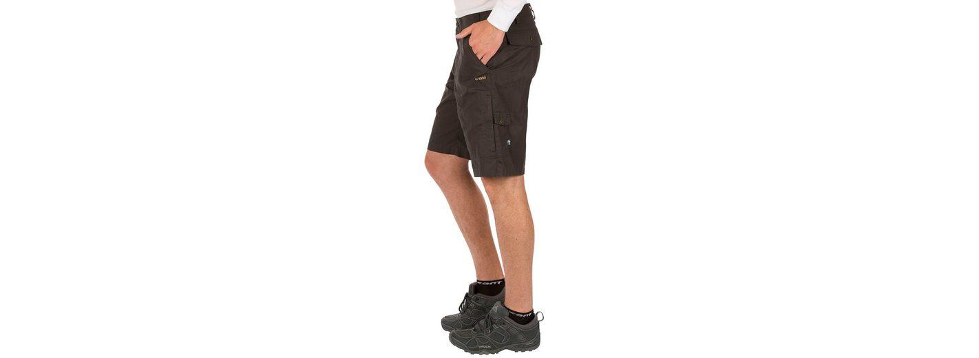 Wählen Sie Eine Beste Günstig Online Zuverlässig Zu Verkaufen FJÄLLRÄVEN Hose Karl Shorts Men Wahl Zum Verkauf Besonders Billig Billig Zd4o1u