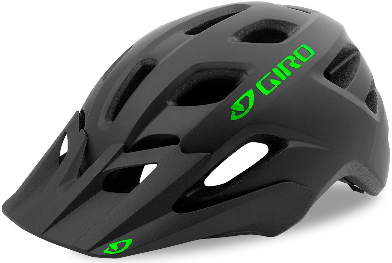Giro Fahrradhelm »Tremor MIPS Helmet Youth«
