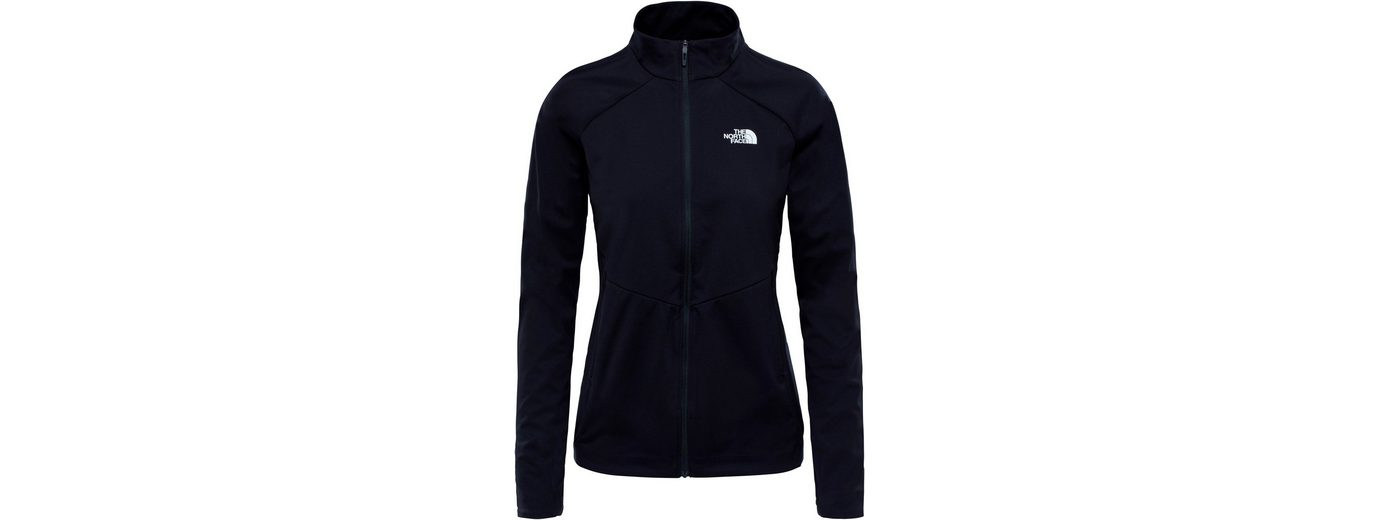 The North Face Outdoorjacke Aterpea II Softshell Jacket Women Rabatt Erkunden sd9xrwK
