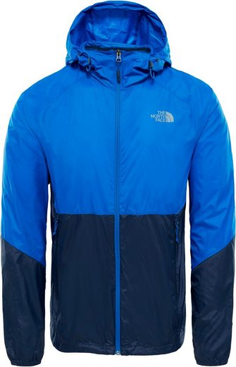 The North Face Outdoorjacke Flyweight Hoodie Men