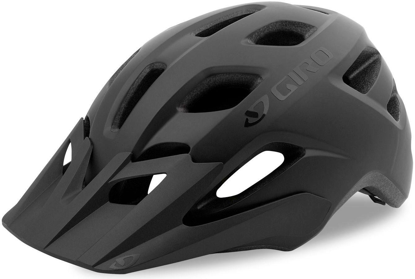 Giro Fahrradhelm »Fixture MIPS Helmet«