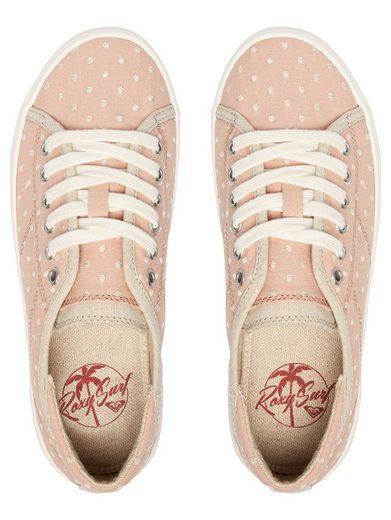 Roxy Schuhe North Shore