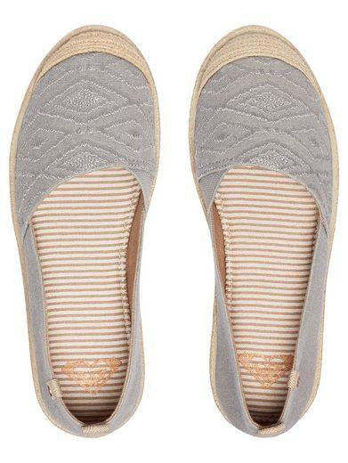 Roxy Schuhe Flora II