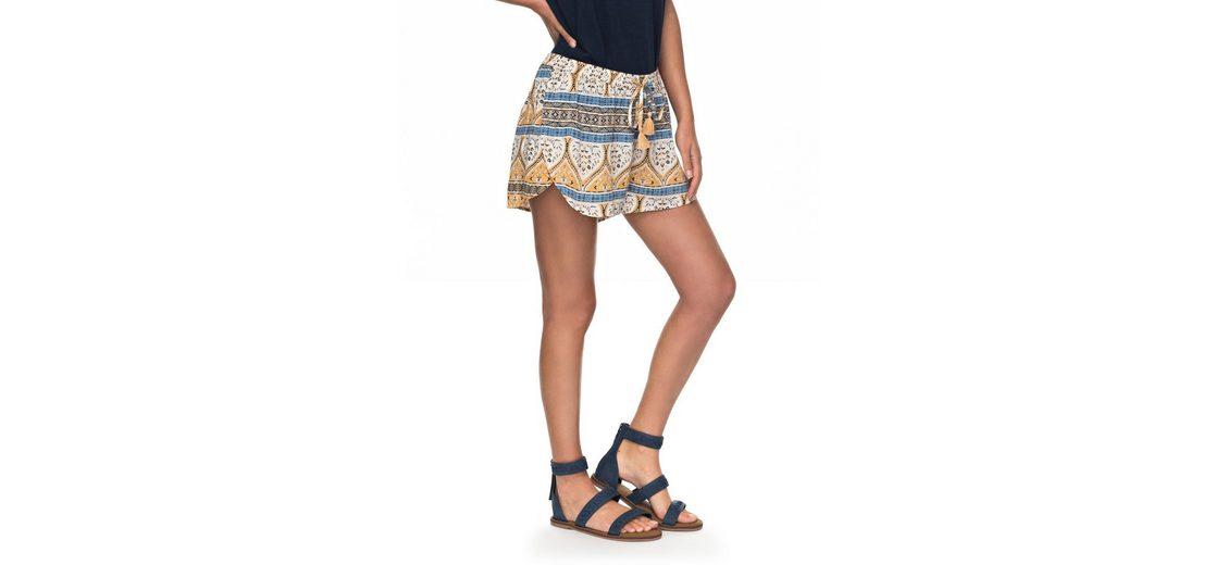 Roxy Strand-Shorts Rum Cay Mit Mastercard Günstig Online Freies Verschiffen Erhalten Authentisch 0qhlqd