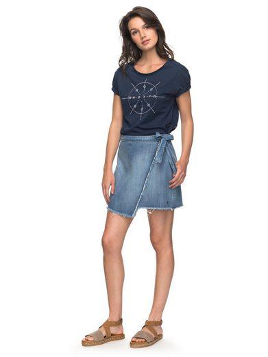 Roxy T-shirt Mojito Party