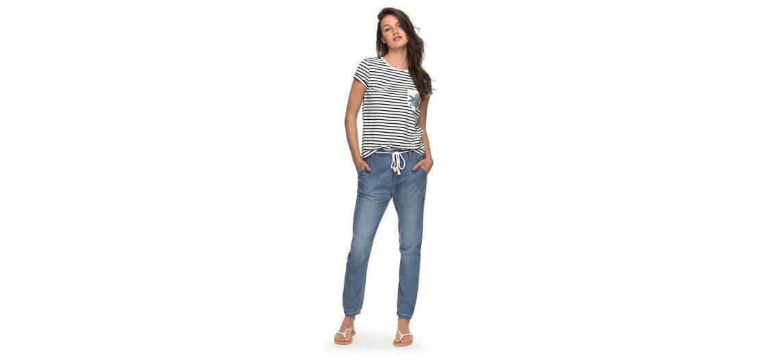 Roxy T-Shirt Bahamas Cottage A Verkauf Besten Preise Freies Verschiffen Bestes Geschäft Zu Bekommen Zum Verkauf Footlocker Rabatt Limitierte Auflage j2Pg7Ob