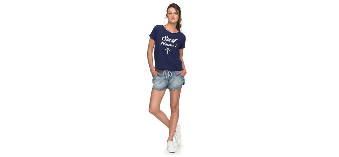 Surf T Shirt Roxy C T Roxy Shirt T Pop C Shirt Roxy Surf Pop 5XRqnw