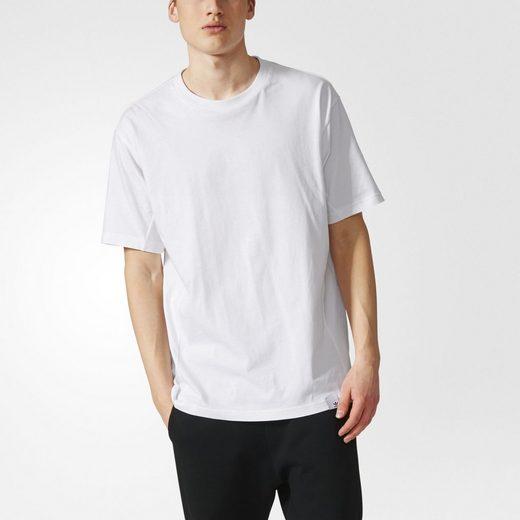 adidas Originals T-Shirt XbyO T-Shirt