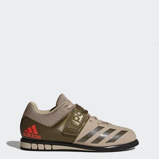 Adidas Performance Powerlift 3.1 Trainingsschuh