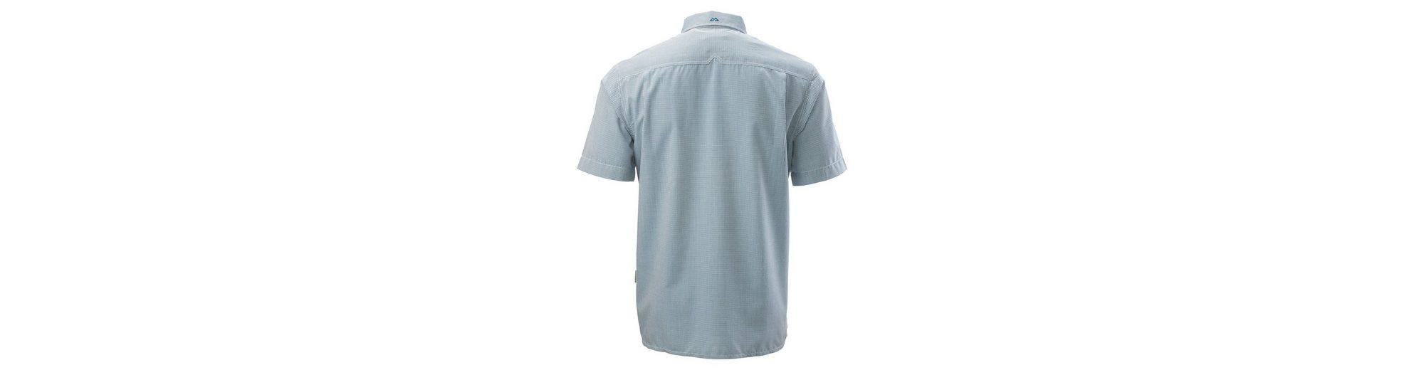 Verkauf Verkauf Online Verkaufsfachmann Kathmandu Leichtes Reisehemd Tipu Günstig Kaufen Großen Verkauf  Um Online Bestellen Günstigen Preis S9cvE