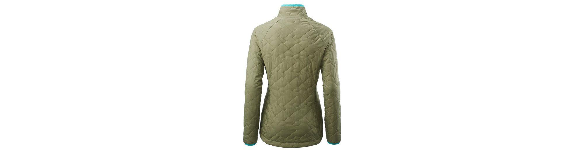 Echt Günstiger Preis Kathmandu Wasserabweisende Jacke Venturer Verkaufsangebote Zuverlässige Online Großhandelspreis Zu Verkaufen Billig Verkauf Niedrig Versandkosten D5dAKtbz
