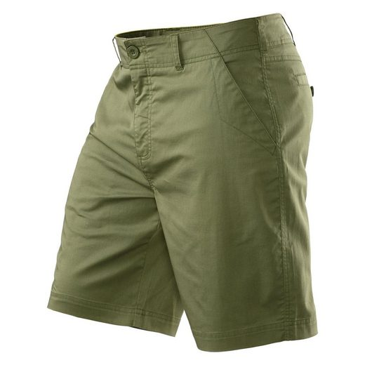 Kathmandu Reise-Shorts Expedite