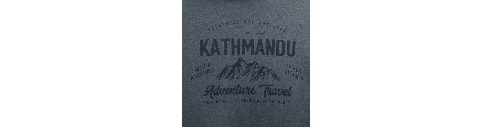 Online Günstig Online 2018 Neue Kathmandu Nachhaltiger Hoodie Earth Günstig Kaufen Zahlung Mit Visa BLIO8nAqIU