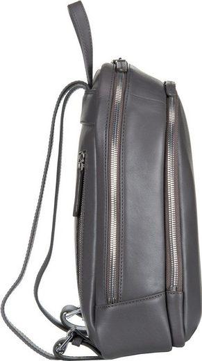 Offermann Laptoprucksack Backpack Women