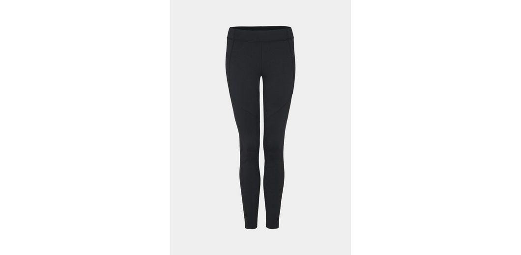 COMMA Sportliche Pants mit dekorativen Abnähern Spielfrei Versand OSu5vCTCD