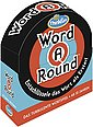 Thinkfun® Spiel, »Word A Round™«, Bild 1