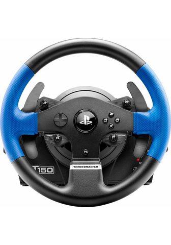 THRUSTMASTER Gaming-Lenkrad » T150 RS PRO«