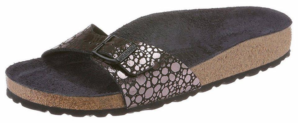 ca73082a6e3c Cheap Birkenstock Bali Clearance Sandals Men Leather