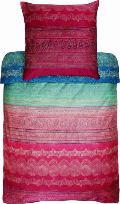 Orientalische Bettwäsche online kaufen | OTTO
