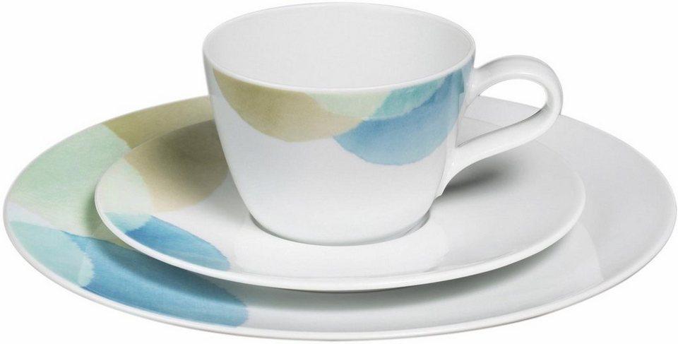 seltmann weiden kaffeeservice life senja 18 tlg porzellan mikrowellengeeignet online. Black Bedroom Furniture Sets. Home Design Ideas