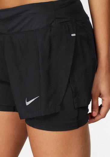 Nike 2-in-1-Shorts NK FLX 2IN1 TRIUMPH