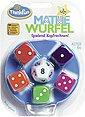 Thinkfun® Spiel, »Mathe Würfel Junior«, Bild 1