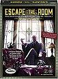 Thinkfun® Spiel, »Escape the Room - Das Geheimnis des Refugiums von Dr. Gravely«, Bild 1
