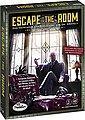 Thinkfun® Spiel, »Escape the Room - Das Geheimnis des Refugiums von Dr. Gravely«, Bild 4