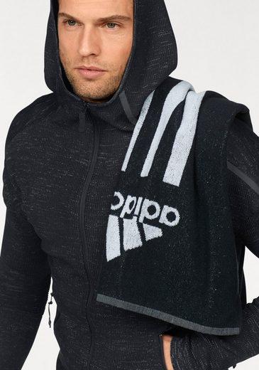adidas Performance Trainingsjacke M ZNE 36H Hood