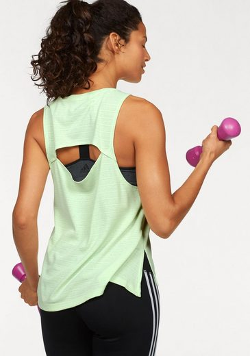 Adidas Performance Tanktop Chill Tank