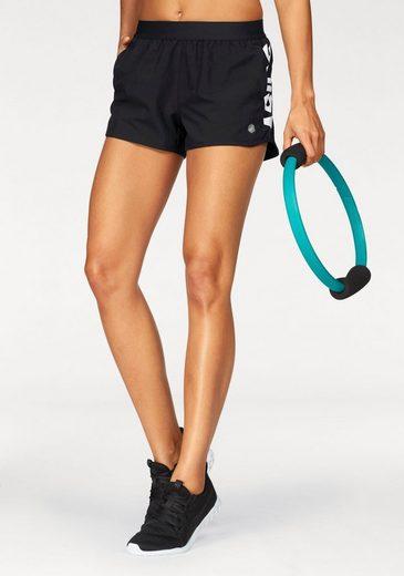 Asics Shorts PERFORMANCE SHORT