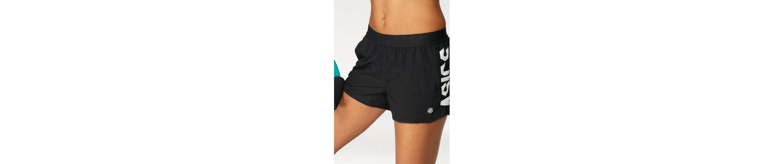 Asics Shorts PERFORMANCE SHORT Verkauf Besten Preise Kaufen Sie Günstig Online Einkaufen c11HoY4xn