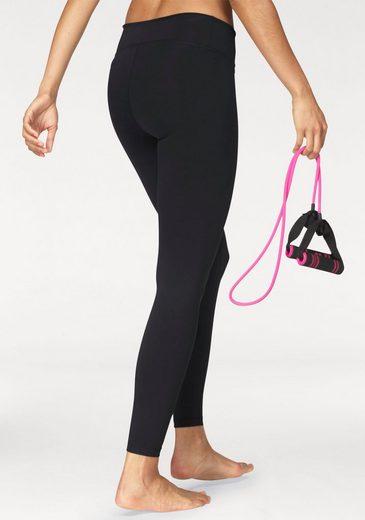 Nike Funktionstights POWER POCKET HYPER TIGHT