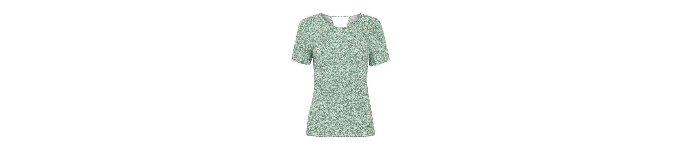 Ichi T-Shirt FACOVA Billig Online-Shop Manchester Frei Verschiffen Billig Große Überraschung Billig Verkauf 2018 Neue Für Schönen Günstigen Preis xn5i0Ebuw