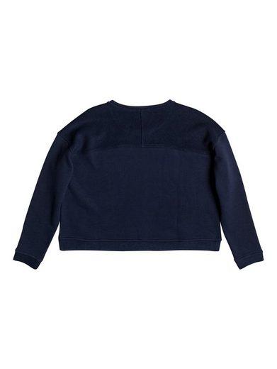 Roxy Sweatshirt Show Times