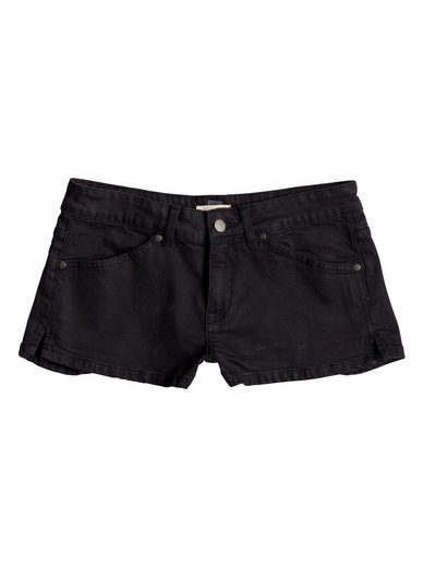 Roxy Denim-Shorts Seatripper