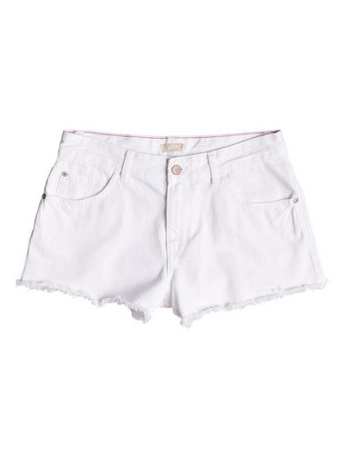 Roxy Denim-Shorts Venetian Islands
