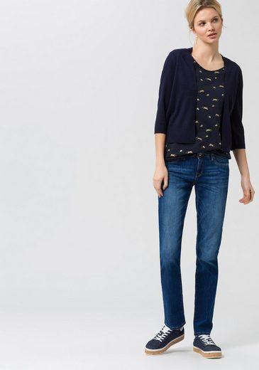 Mit Offenem Design Esprit Cardigan Cardigan Esprit Mit 4wIqIB8