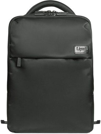 M« Laptopfach »plume Business Mit 15 zoll Rucksack Lipault nvAq10RFR
