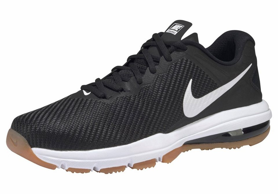 high quality reliable quality dirt cheap Nike »Air Max Full Ride M« Sneaker, Leichter Trainingsschuh von Nike online  kaufen | OTTO