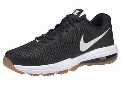 bfdb3a210ab Nike »Air Max Full Ride M« Sneaker
